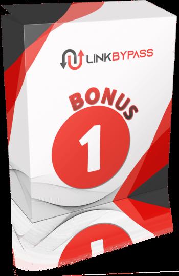link-bonus1.png