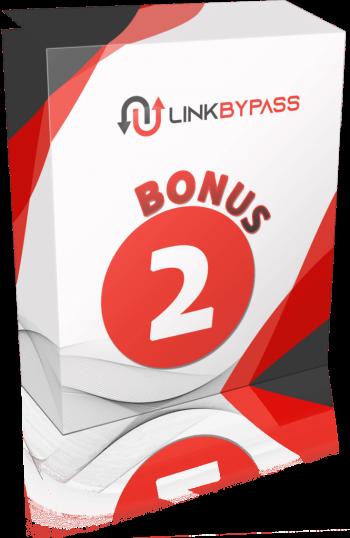 link-bonus2.png